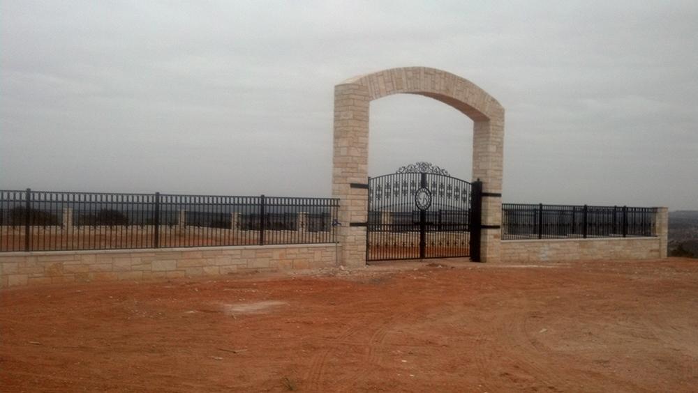 fence-gate-3-13-2014_1