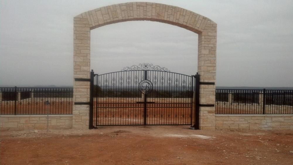 fence-gate-3-13-2014_3