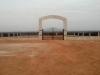 fence-gate-3-13-2014_2