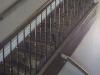 stair-rails